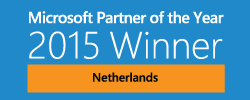 Microsoft-Partner-of-the-Year4