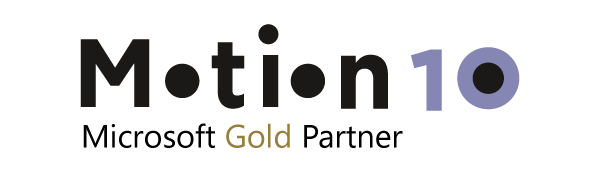 Motion10.Microsoft.Gold.Partner.def.2