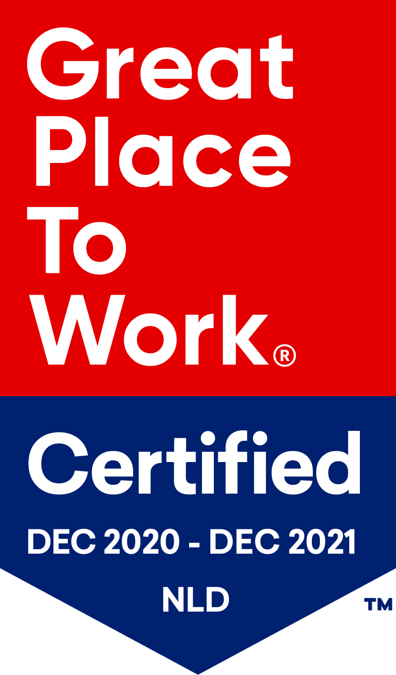 gptw_certified_DEC_20-21_NLD