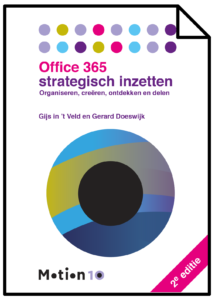 Office 365 boek downloaden